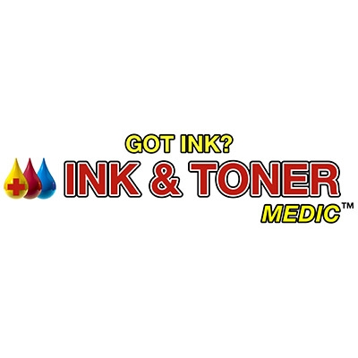 The Ink And Toner Medic Store