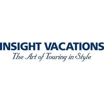 Insight Vacations - Promotions & Discounts