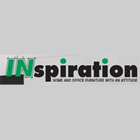 The Inspiration Furniture Store for Wall Decor
