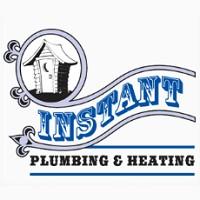 The Instant Plumbing Store