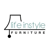 The Instyle Home Furnishings Store