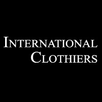 Canadian International Clothiers Flyer, Stores Locator & Opening Hours