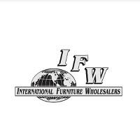 The International Furniture Wholesalers Store for Bathroom Furniture