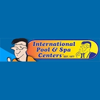 Canadian International Pools Flyer, Stores Locator & Opening Hours For Pools and Accessories
