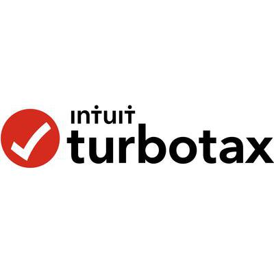 Intuit Turbotax - Promotions & Discounts
