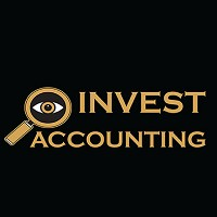 The Invest Accounting Store