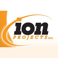 The Ion Projects Store