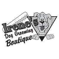 The Irene'S Dog Grooming Store