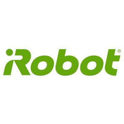 Irobot Canada - Promotions & Discounts
