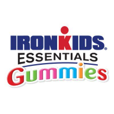 Ironkids Essentials - Promotions & Discounts