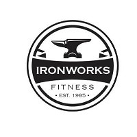 The Ironworks Fitness Store