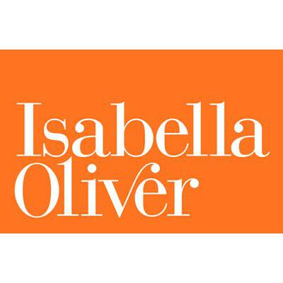 Isabella Oliver - Promotions & Discounts