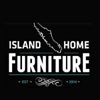 The Island Home Furniture Store