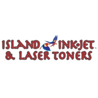 Canadian Island Ink-Jet Flyer, Stores Locator & Opening Hours