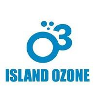 The Island Ozone Store