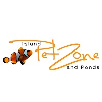 The Island Pet Zone And Ponds Store for Bird Products