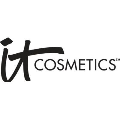 It Cosmetics - Promotions & Discounts
