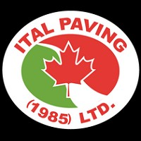 The Ital Paving Store