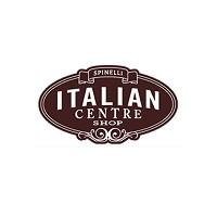 The Italian Centre Shop Ltd. Store for Italian Supermarket