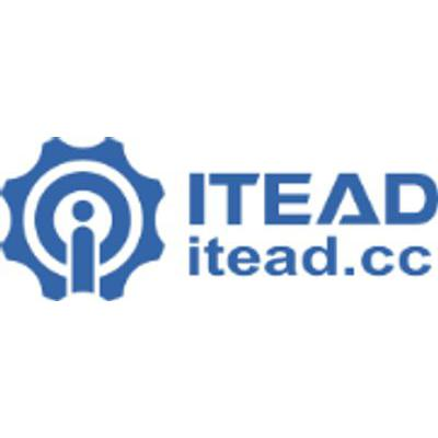 Itead - Promotions & Discounts