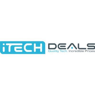 Itech Deals - Promotions & Discounts