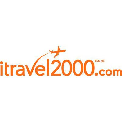 Itravel 2000 - Promotions & Discounts