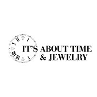 The It'S About Time & Jewelry Store