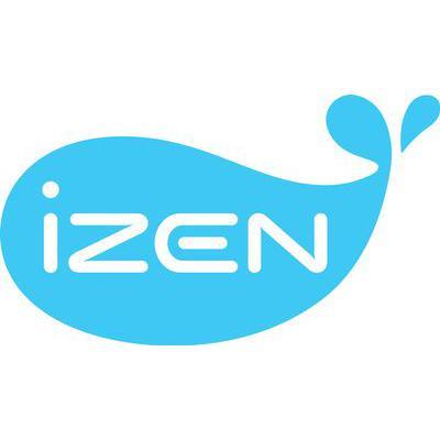 Izen - Promotions & Discounts