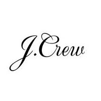 Canadian J.Crew Flyer, Stores Locator & Opening Hours
