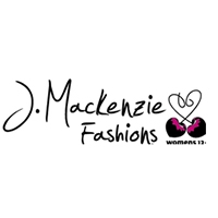 Canadian J.Mackenzie Fashions Flyer, Stores Locator & Opening Hours