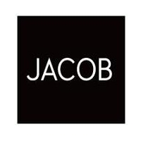 Canadian Jacob Flyer, Stores Locator & Opening Hours