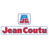 Canadian Jean Coutu Flyer - Available From 23 October – 29 October 2020, Stores Locator & Opening Hours