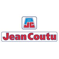 Jean Coutu Flyer - Circular - Catalog - Joliette