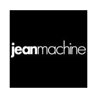 Canadian Jean Machine Flyer, Stores Locator & Opening Hours