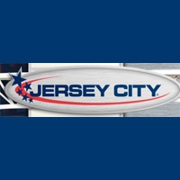 Canadian Jersey City Flyer, Stores Locator & Opening Hours