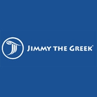 The Jimmy The Greek Restaurant Online