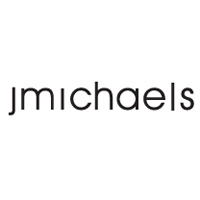 Canadian jmichaels Flyer, Stores Locator & Opening Hours