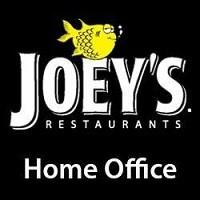 Prices & Joey'S Seafood Restaurants Menu - Chicken