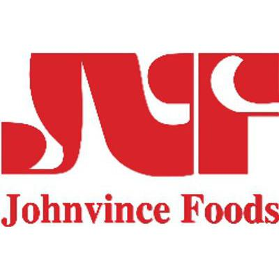Weekly Johnvince Foods Flyer From 01 November To 31 December 2018