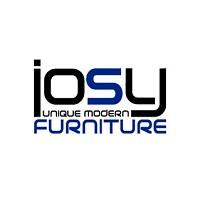 The Josy Furniture Store for Bathroom Furniture
