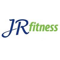 The Jr Fitness Store for Fitness Center