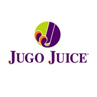 The Jugo Juice Restaurant Online