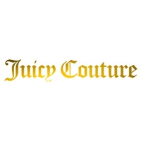 Canadian Juicy Couture Flyer, Stores Locator & Opening Hours