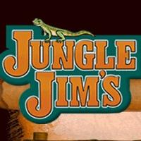 The Jungle Jim's Restaurant Online