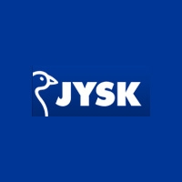 Weekly Jysk Flyer From 10 To 16 October 2019