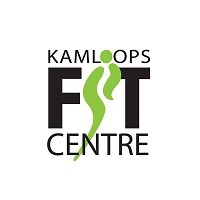 The Kamloops Fit Centre Store for Fitness Center