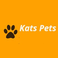 The Kat'S Pets Store for Pet Medications