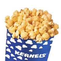 The Kernels Restaurant Online