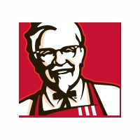 The KFC Restaurant Online