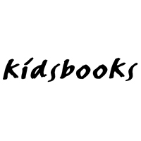 Canadian Kids Books Flyer, Stores Locator & Opening Hours